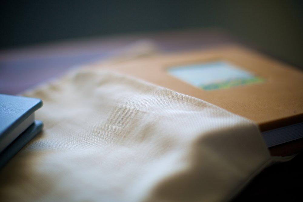 Dust-Cover-2.jpg