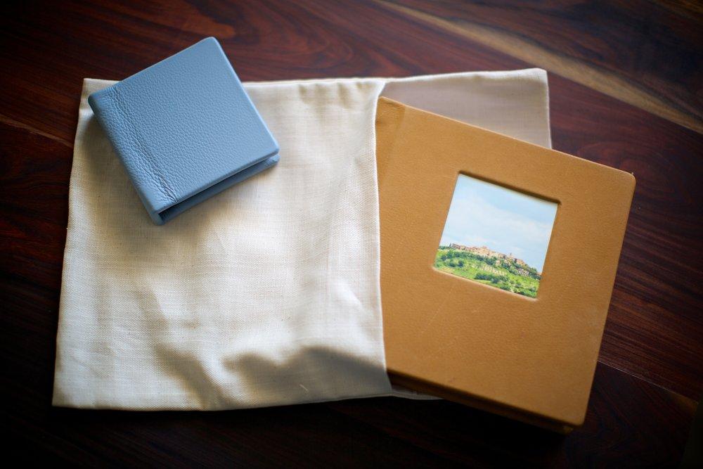 Dust-Cover-1.jpg
