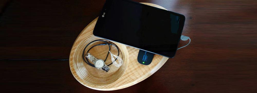 pebble-pond-tablet.jpg
