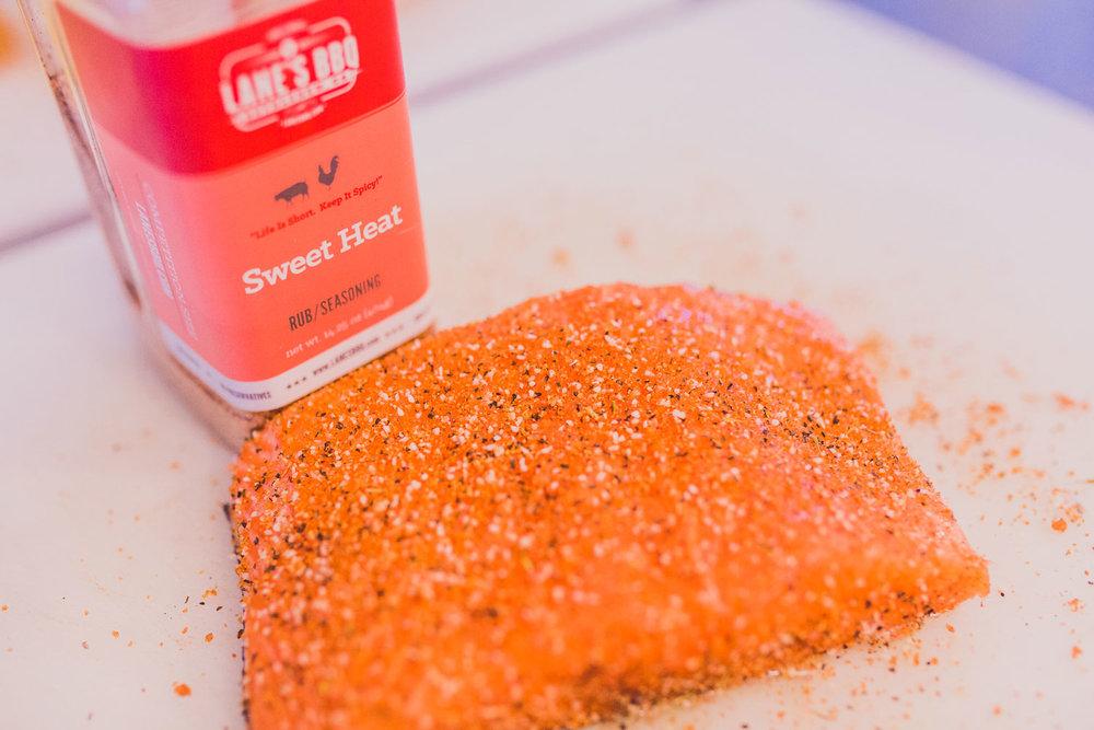 lanes-salmon-sweet-heat.jpg