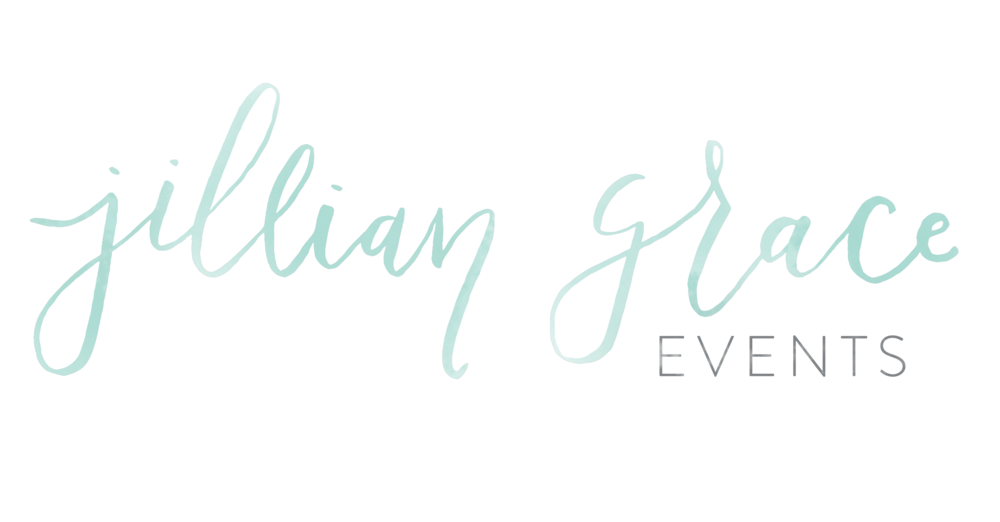 Jillian Grace Events