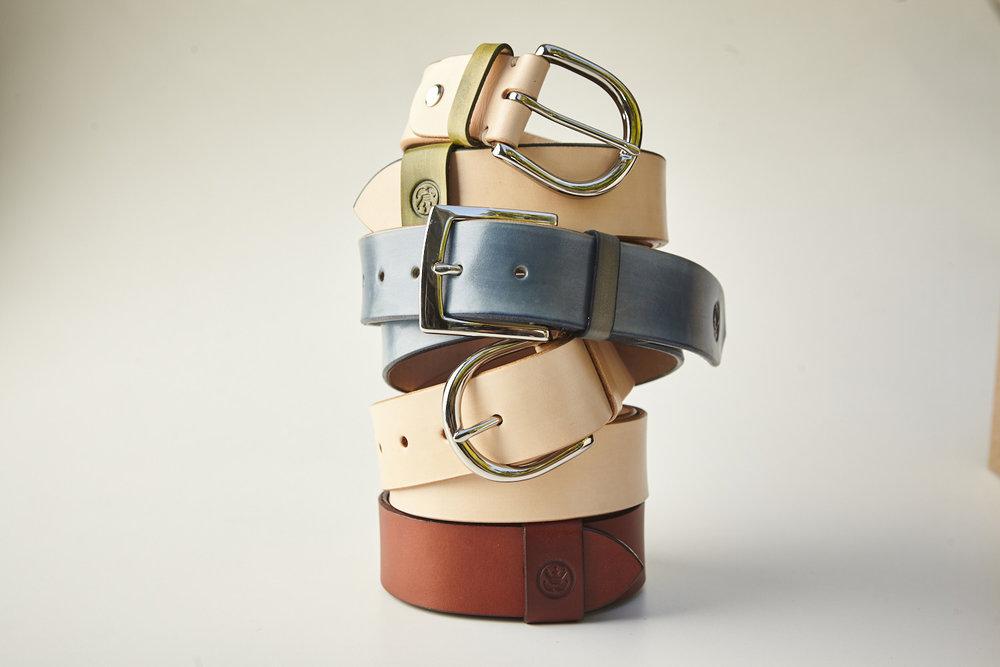 Belt_Stack.jpg