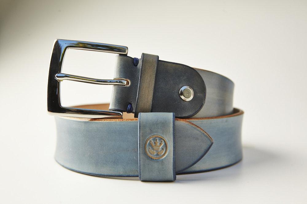 Belt_Azzurre.jpg