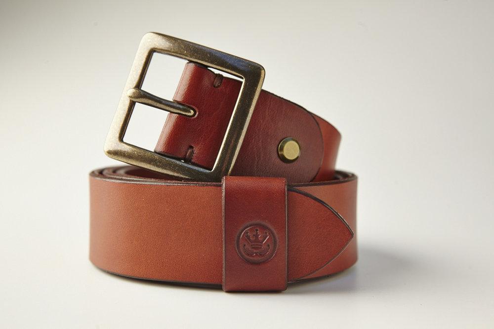 Belt_W&C_Cognac.jpg