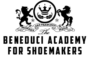 Academy_Logo_2018.jpg