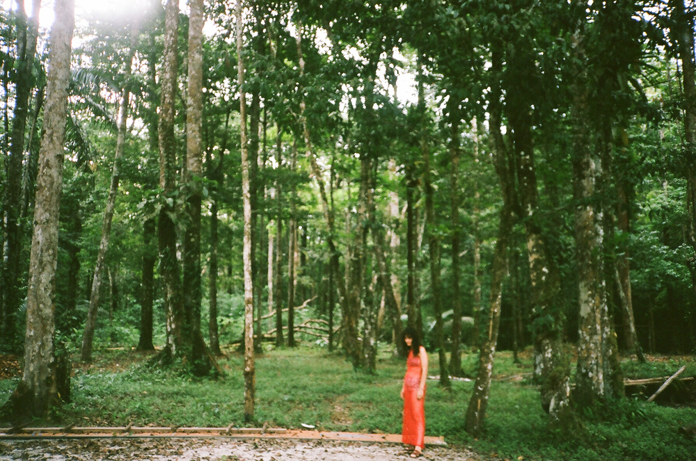 forest babe.jpg