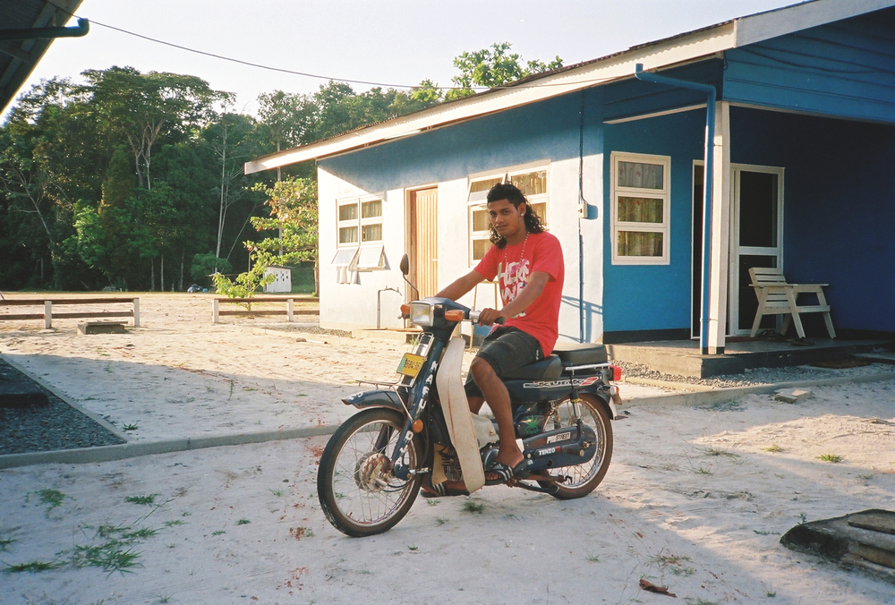 guy on a bike -ML.jpg