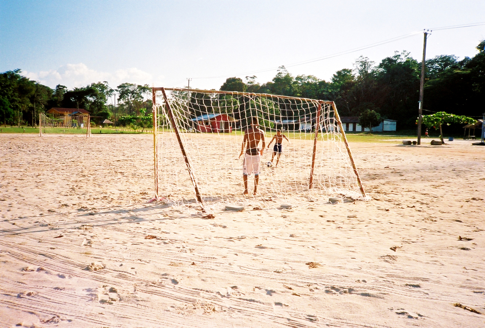 futbol marina lex.jpg