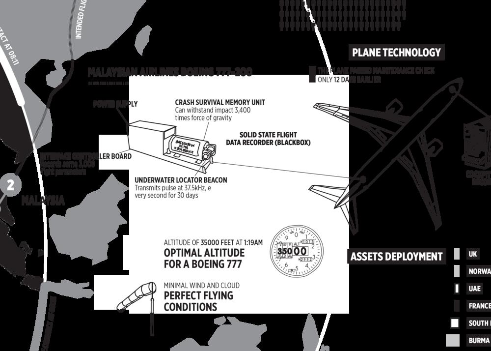 MH370Digital.png
