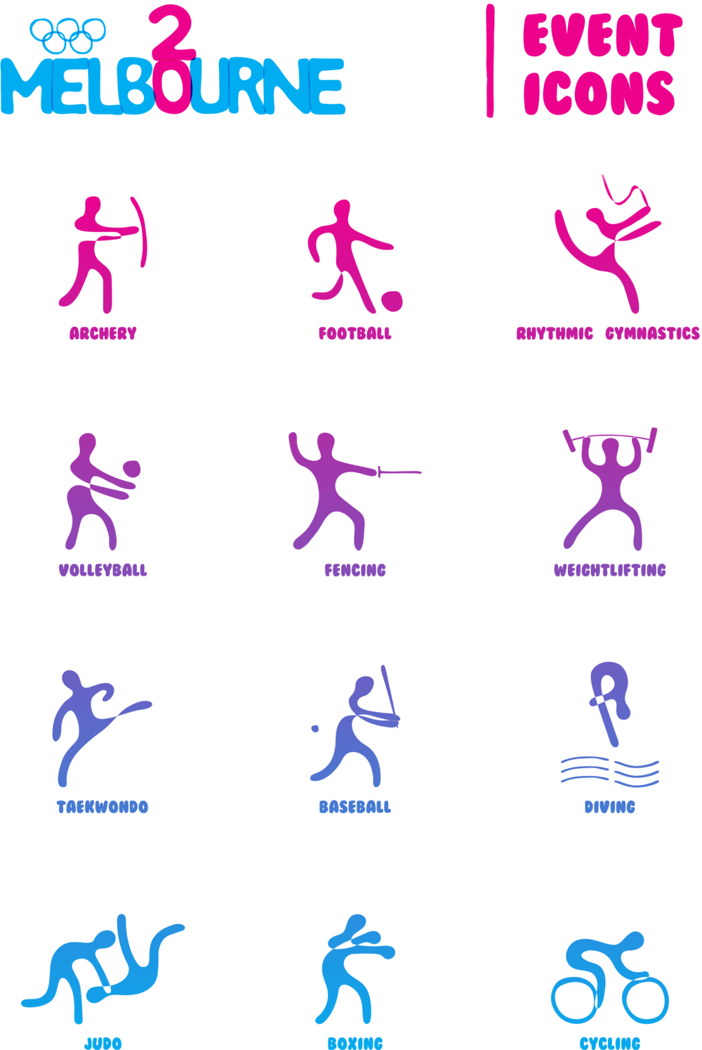 OlympicIcons.png