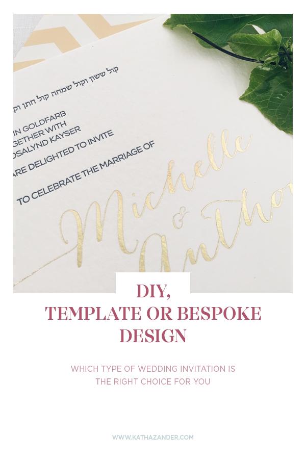 Wedding-Invitation-Types-Blog-Image.jpg