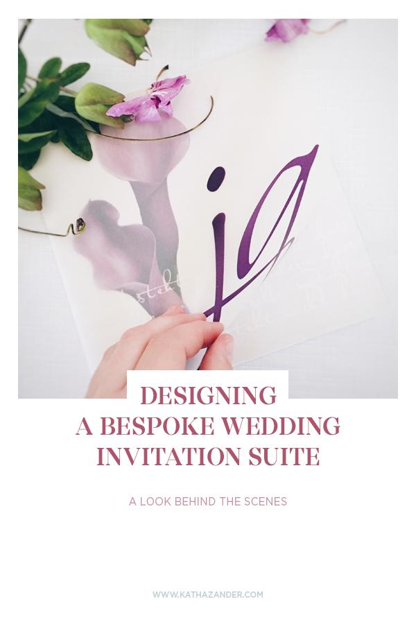 Designing-A-Bespoke-Wedding-Invitation-Suite-Blog-Image.jpg