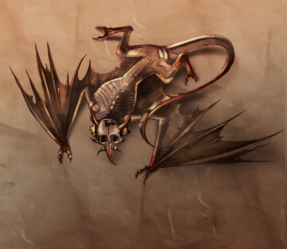 bat_creature_destined_legends_by_sc0tticus-d5qyug0.jpg