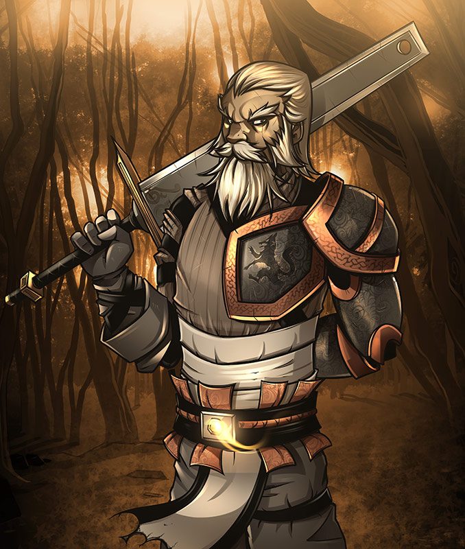 roderick_destined_legends_by_sc0tticus-d5ndi4s.jpg