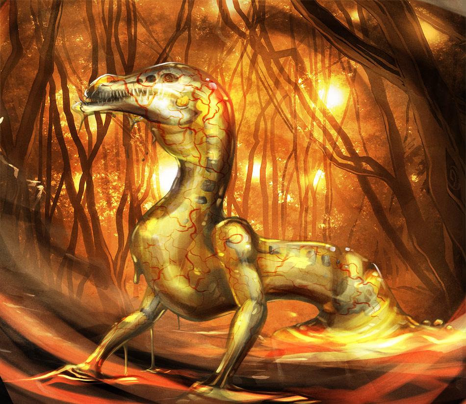 slime_lizard_by_sc0tticus-d5rbp1s.jpg