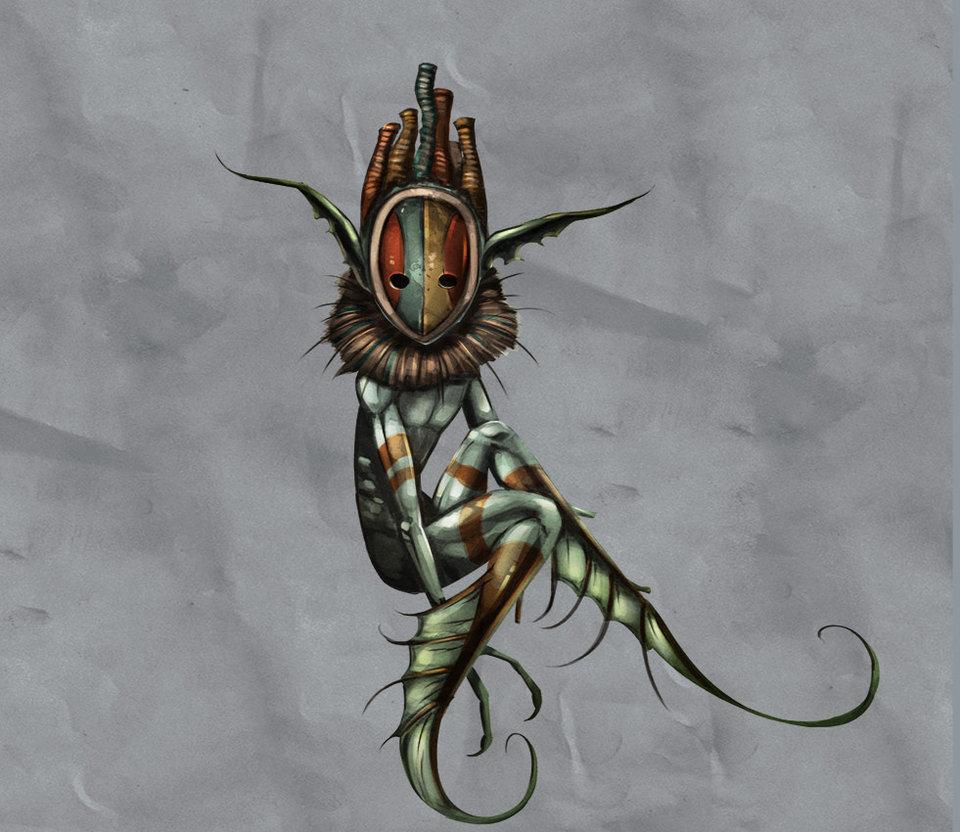 sprite_creature_dl_by_sc0tticus-d5qwbw4.jpg