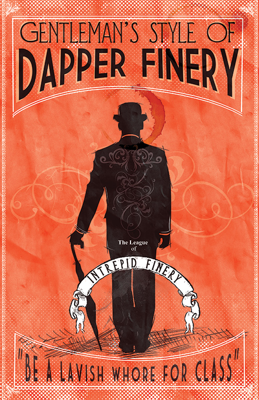 dapper-finery-11x17.jpg