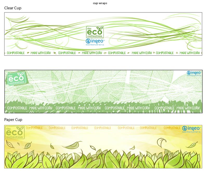 Eco-Cups.jpg