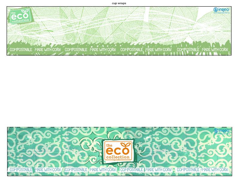 Eco-Cups2.jpg