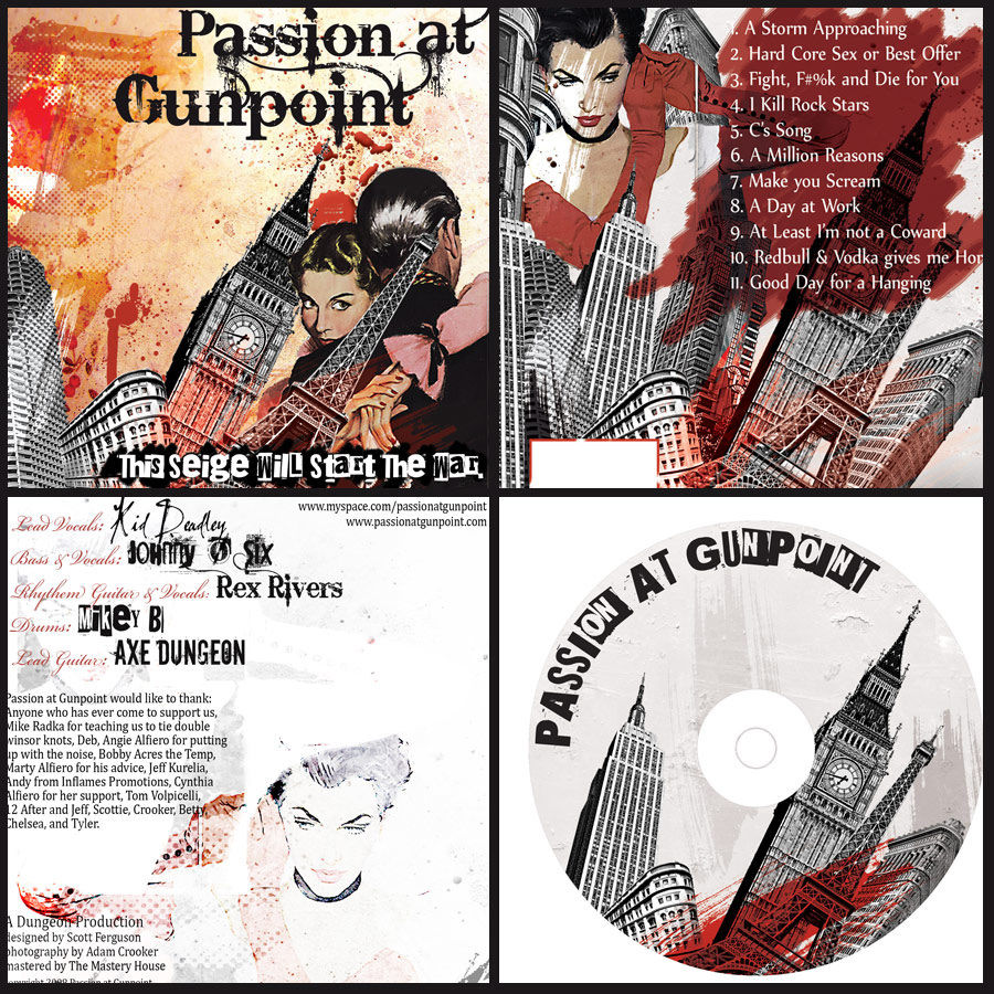Passion-at-Gunpoint-CD.jpg