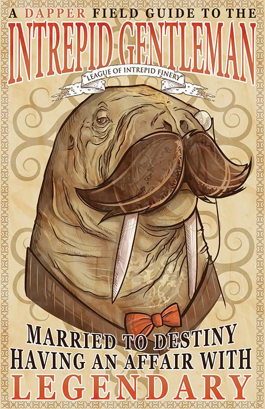 Walrus-11x17.jpg