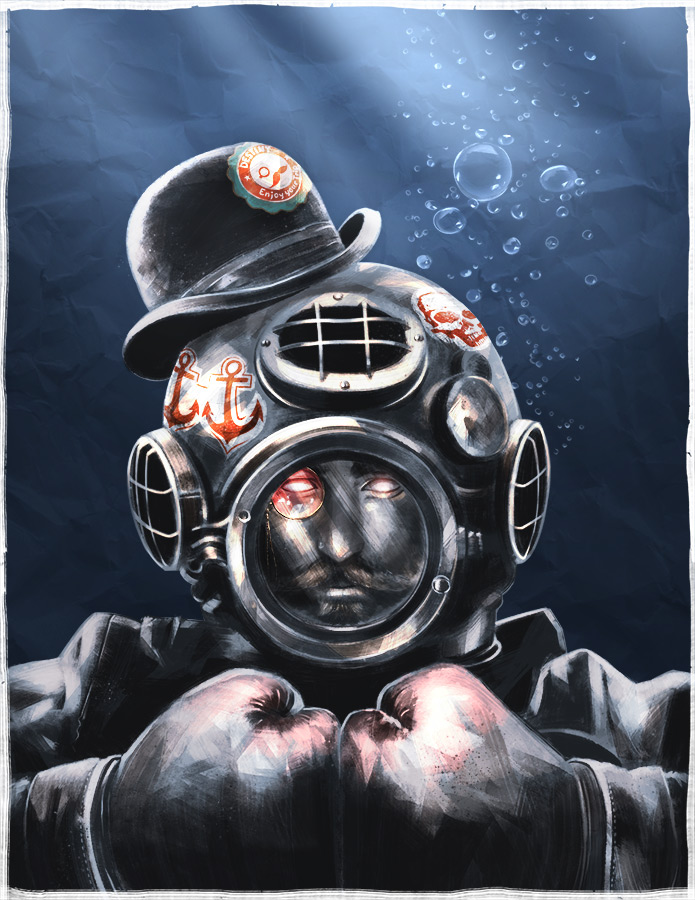 Ghastly-Dapper-Deep-Sea-Diver.jpg