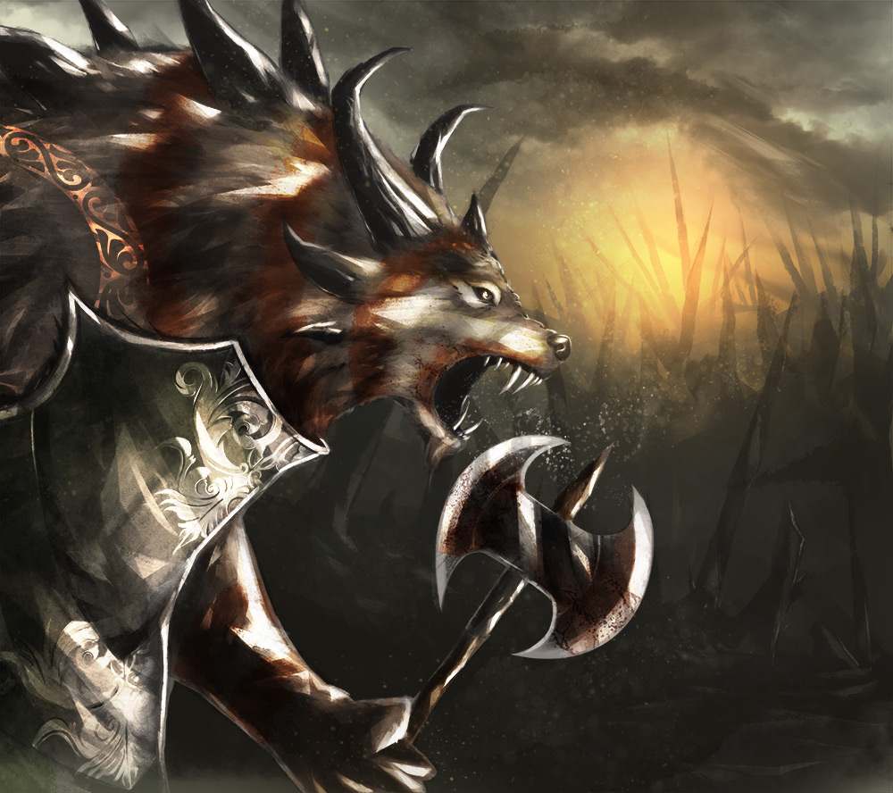 Wolfy Wolfington.jpg