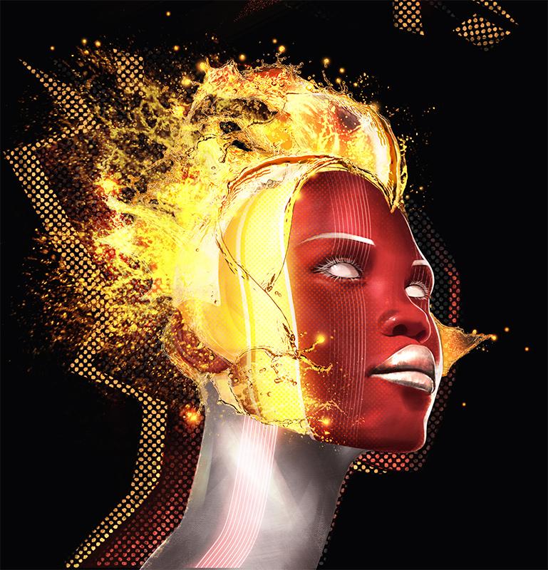 Cyborg-Dame.jpg