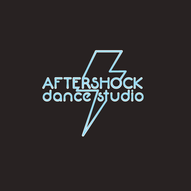 Aftershock-Dance.jpg