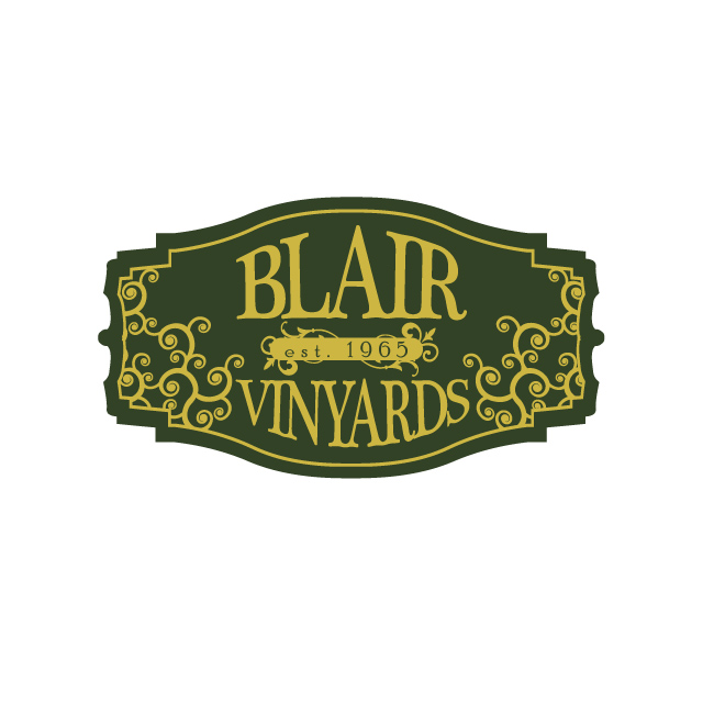 Blair-Wine.jpg