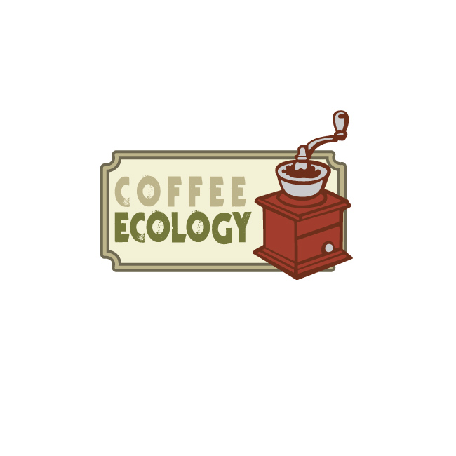 Coffee-Ecology.jpg