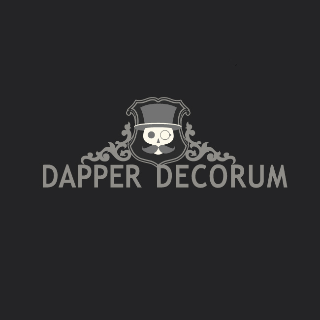 Dapper-Decorum.jpg