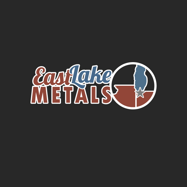 East-Lake-Metals.jpg