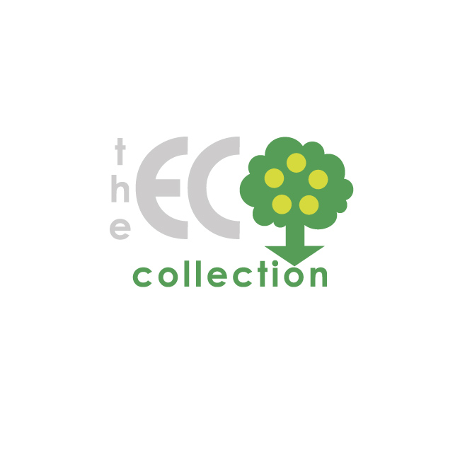 Eco-Collection.jpg