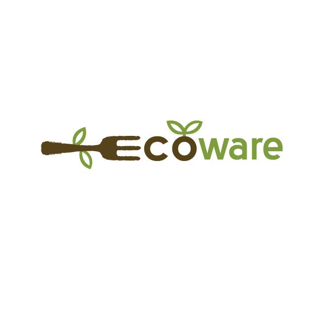 Ecoware.jpg