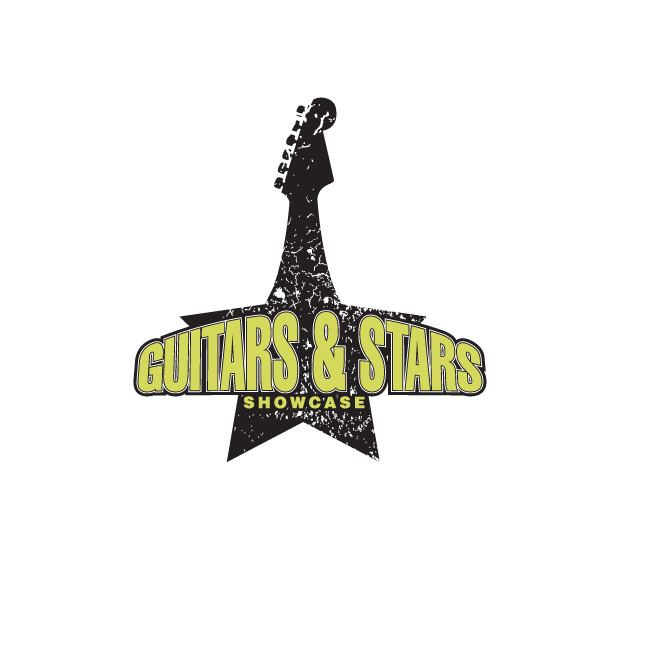 Guitars-and-Stars2.jpg