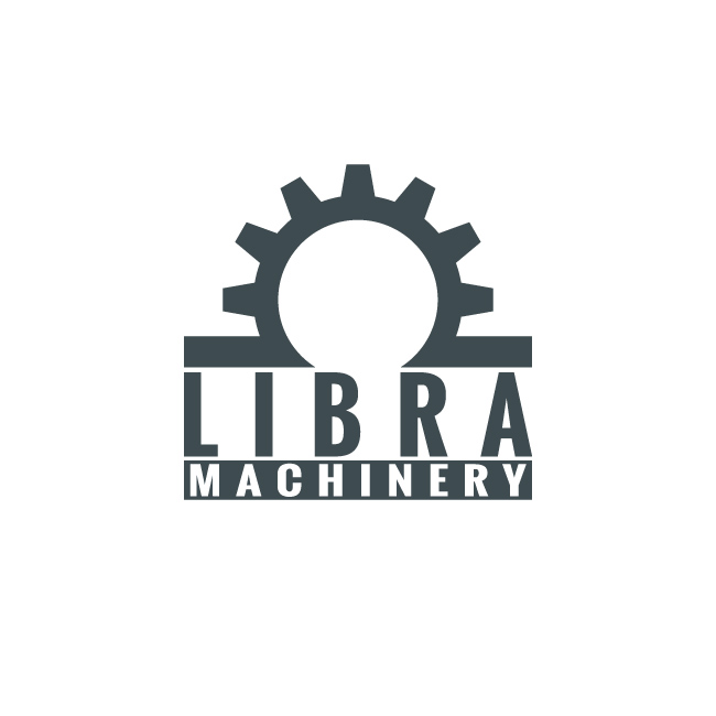 Libra-Machinery.jpg