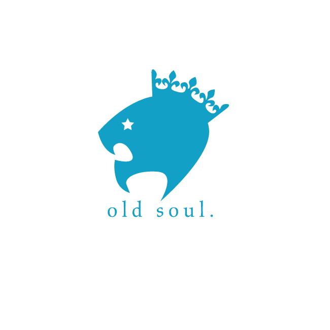 Old-Soul.jpg