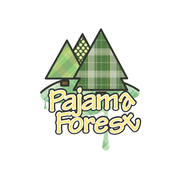 Pajama-Forest.jpg