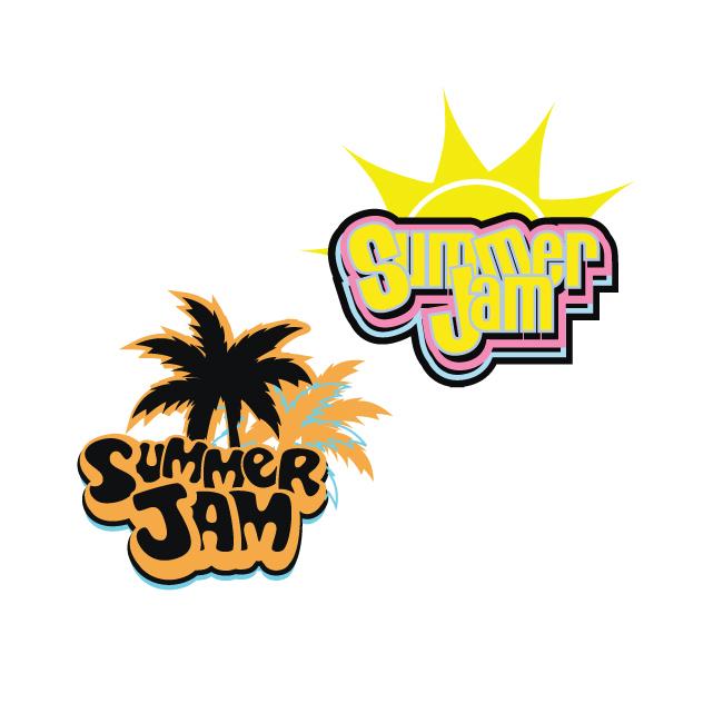 Summer-Jam.jpg