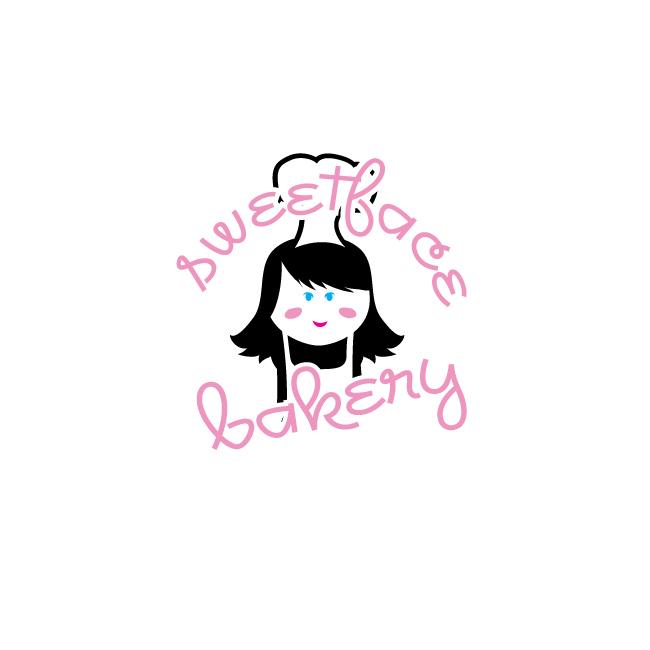 Sweetface-Bakery.jpg