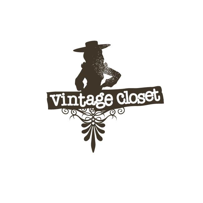 Vintage-Closet.jpg