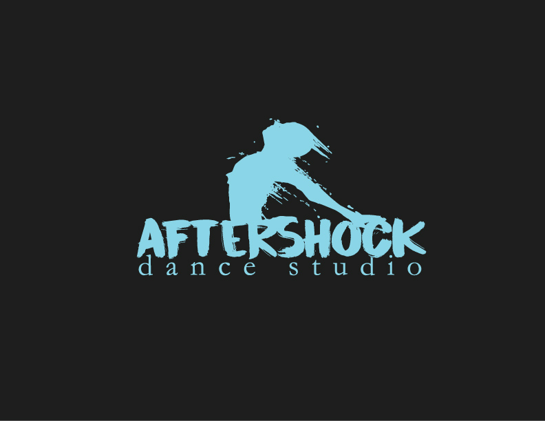 Aftershock-Dance-Studio_Revision1.jpg