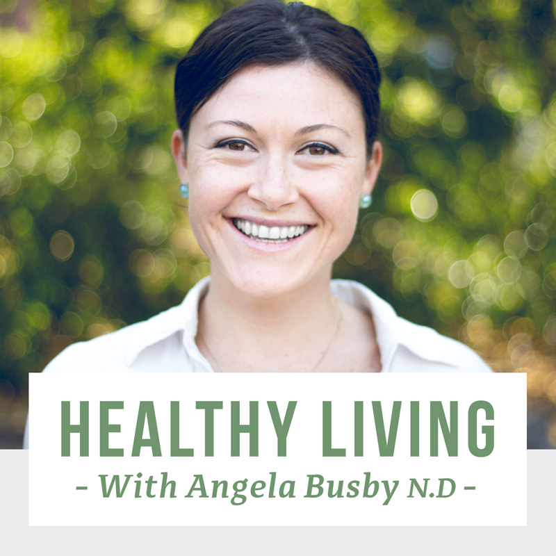 healthylivingwithangelabusbypodcast