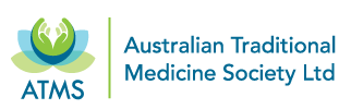 Australian Traditional Medicine Society LTD