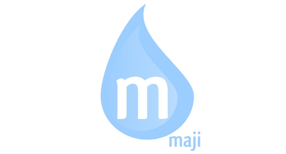 m-maji-logo-vert-light-blue.png