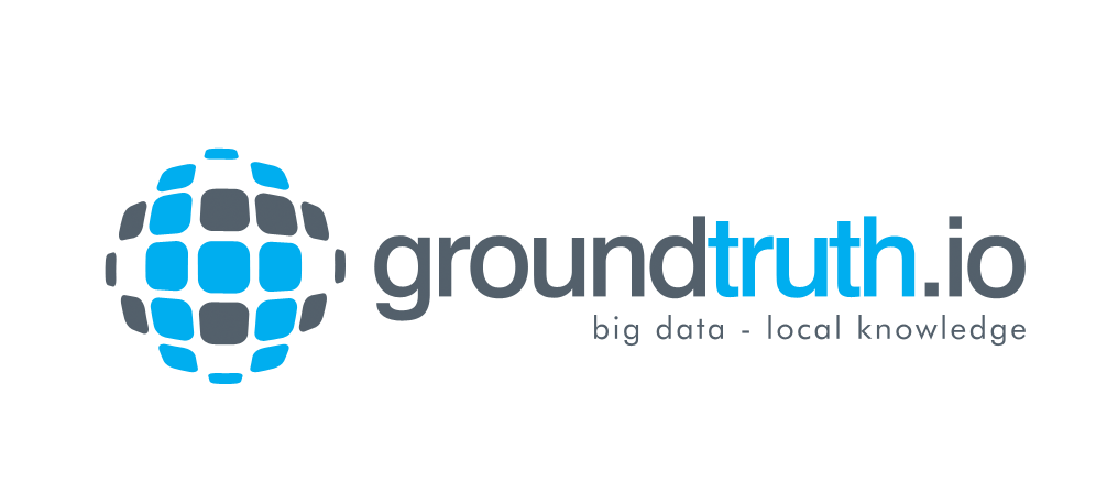 groundtruth_web.png