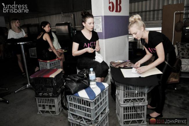 2012girls.jpg