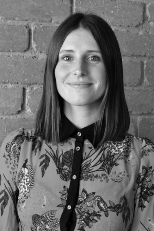 Sunnefa - Melbourne Coordinator  sunnefa@undressrunways.com