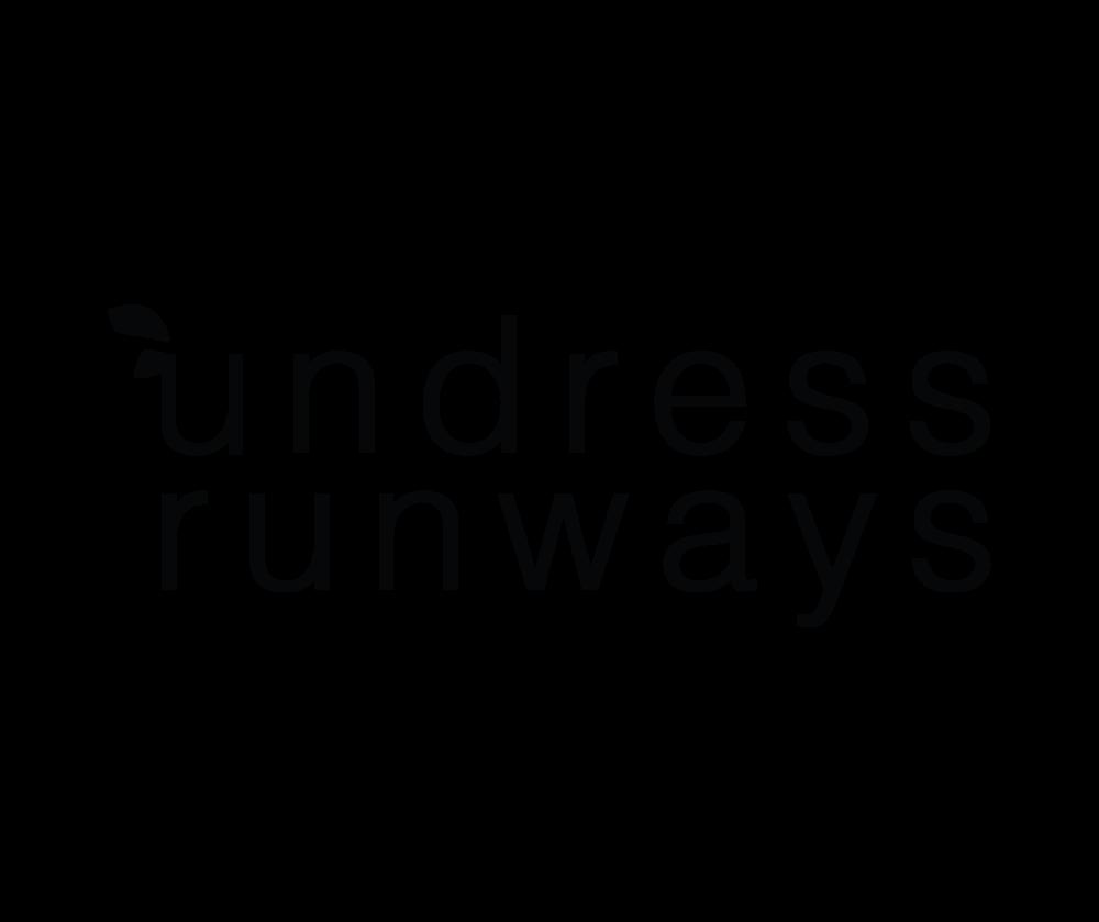 undress runways
